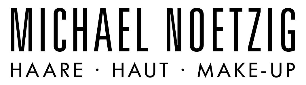 Friseur Michael Noetzig